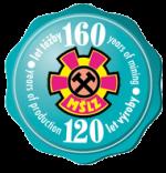 160_120