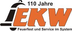 EKW_110